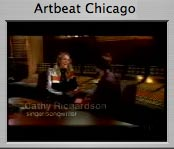Artbeat Chicago Interview