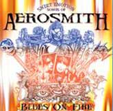 Sweet Emotion: Songs of Aerosmith
